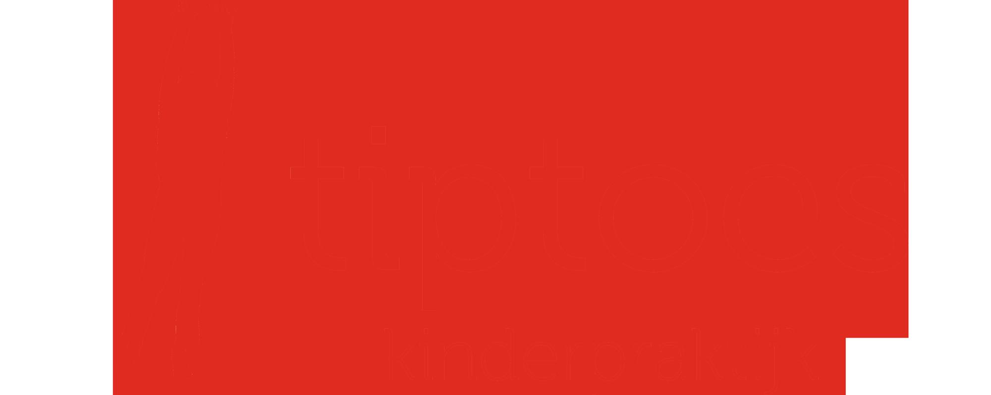 Tiptoes Kindercoaching